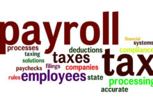 6 Reasons Payroll Services Are Worth Your While