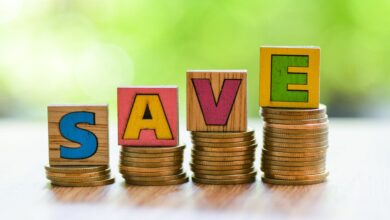 How to Save Money on Taxes: 5 Simple Tips