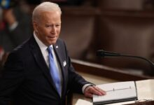 What You Should Know About Biden's Capital Gains Tax