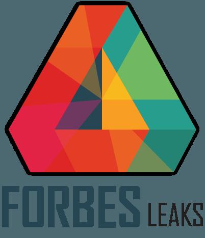 Forbesleaks
