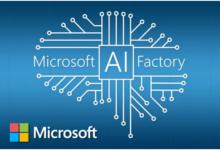 Tips on Preparing For Microsoft AI-102 Exam